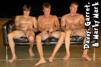 briney spears naked playboy