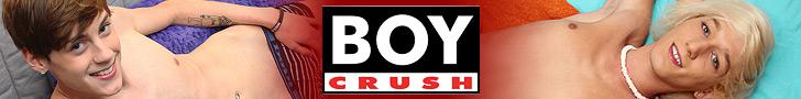 join.boycrush.com